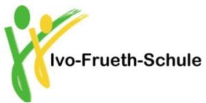 Ivo-Frueth-Schule